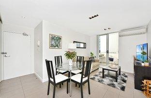 Picture of G205/10-16 Marquet Street, Rhodes NSW 2138