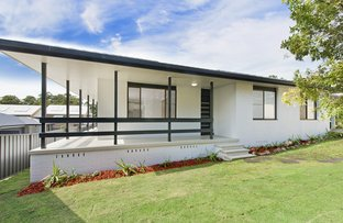 Picture of 10 Fernhill Road, Port Macquarie NSW 2444