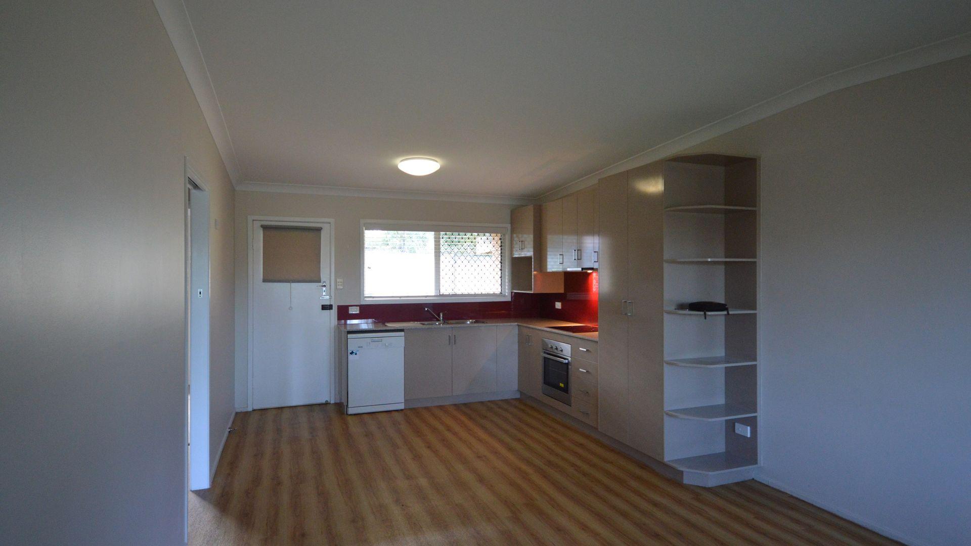 3/23 Elizabeth Street, Warwick QLD 4370, Image 1