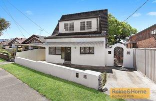 30 Onslow Street, Canterbury NSW 2193