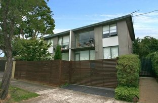 Picture of 7/105 Flinders Street, Thornbury VIC 3071