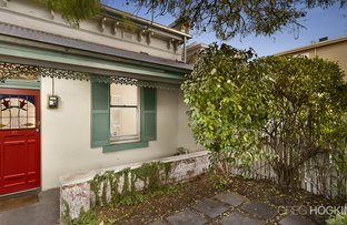 Picture of 47 Finlay Street, Albert Park VIC 3206