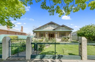 Picture of 81 Rowan  Street, Wangaratta VIC 3677