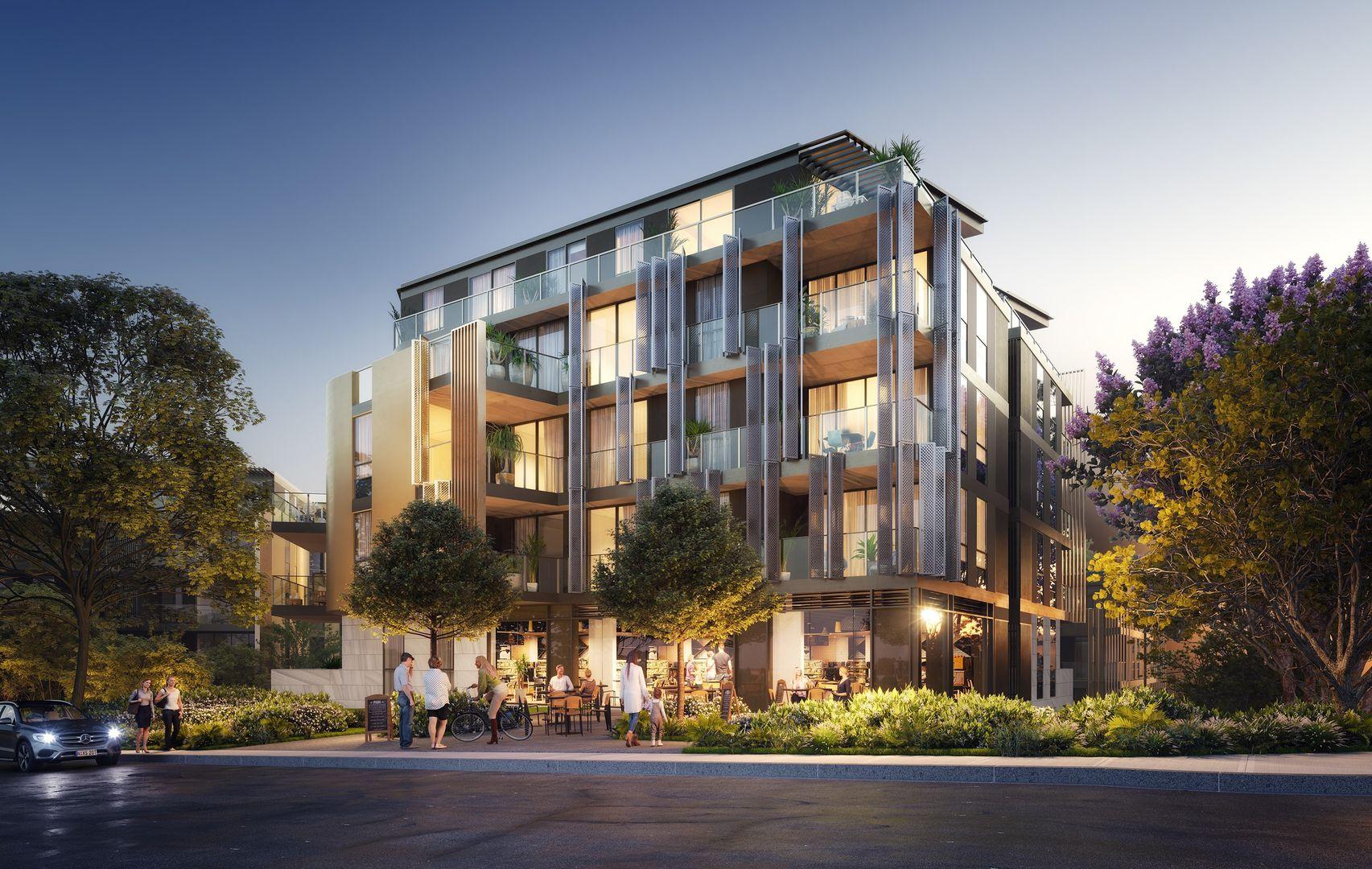 2-8  Pymble Avenue , Pymble NSW 2073, Image 0