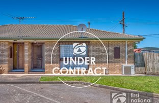 Picture of 1/15 Trentham Street, Moe VIC 3825