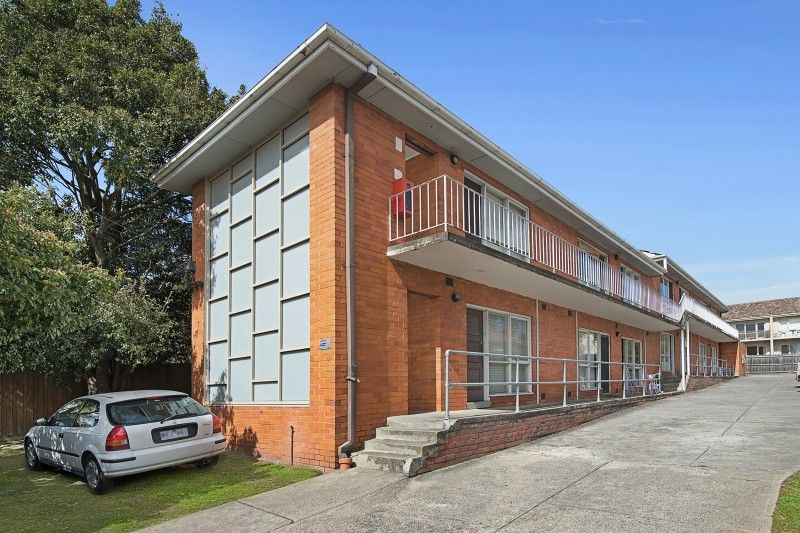 8/1492 Malvern Road, Glen Iris VIC 3146, Image 0