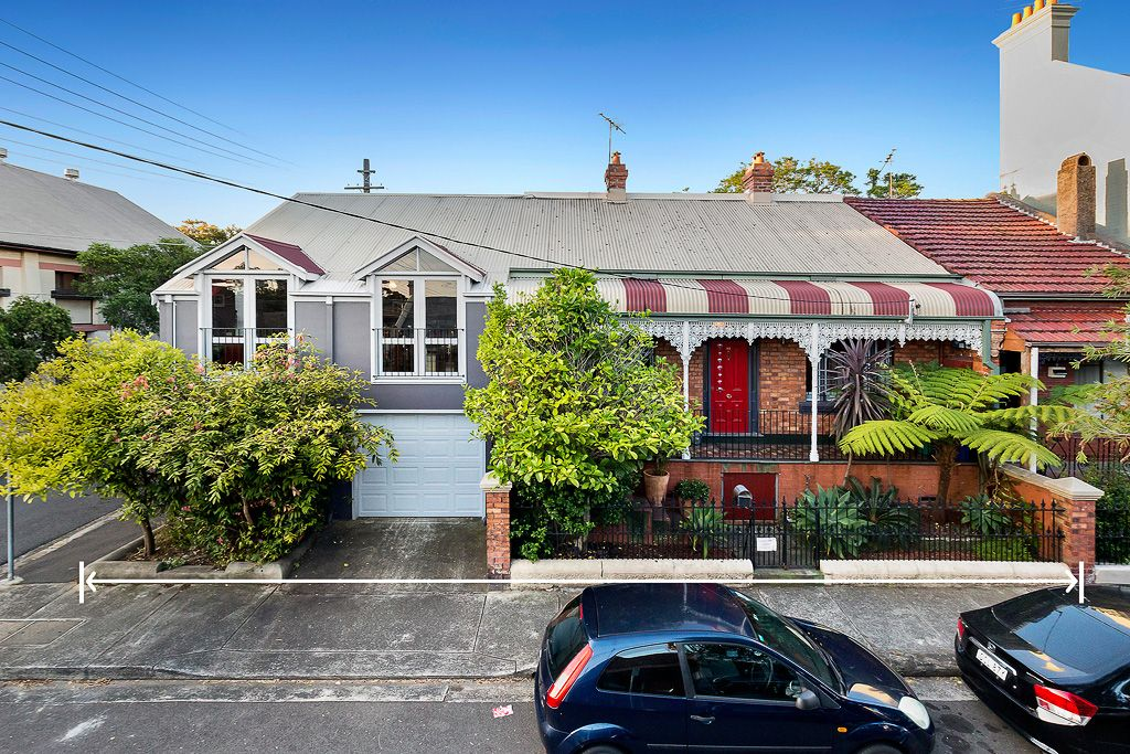 93 Lennox Street, Newtown NSW 2042, Image 1