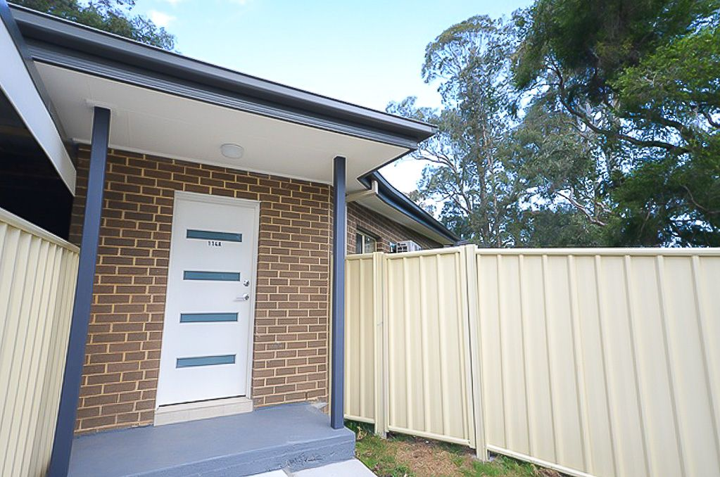 114a Harvey Road, Kings Park NSW 2148, Image 1