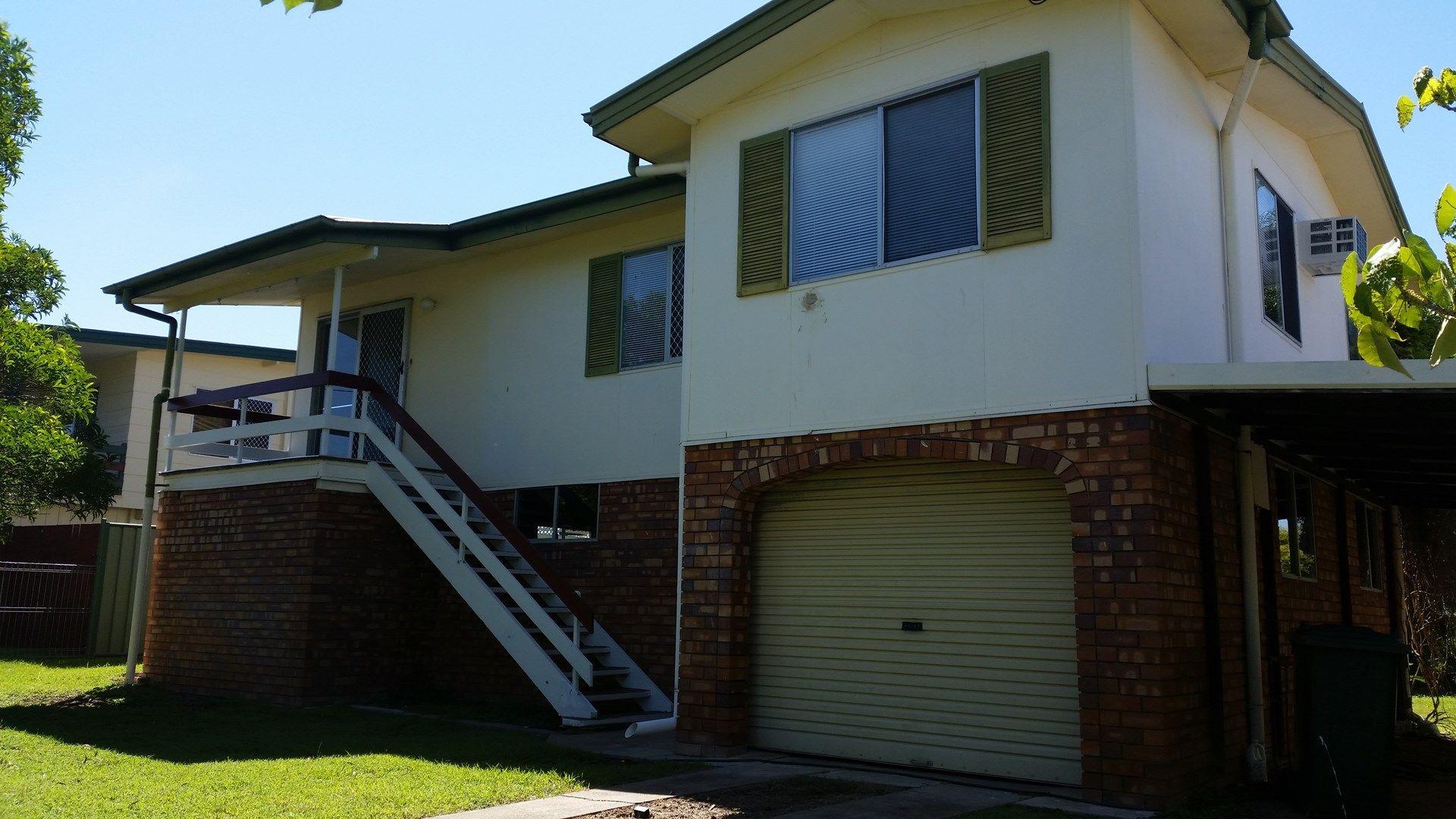 27 Locke St, Kawana QLD 4701, Image 0