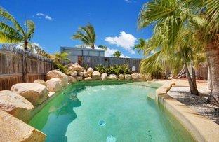 Picture of 71 Aramac Drive, Clinton QLD 4680