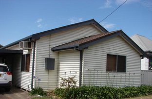 Picture of 56 Lower Hill Street, Muswellbrook NSW 2333
