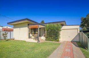 Picture of 22 Campbell Grove, Mildura VIC 3500