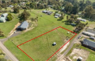 Picture of Lot 1, 35 Duffy Street, Kilmore East VIC 3764
