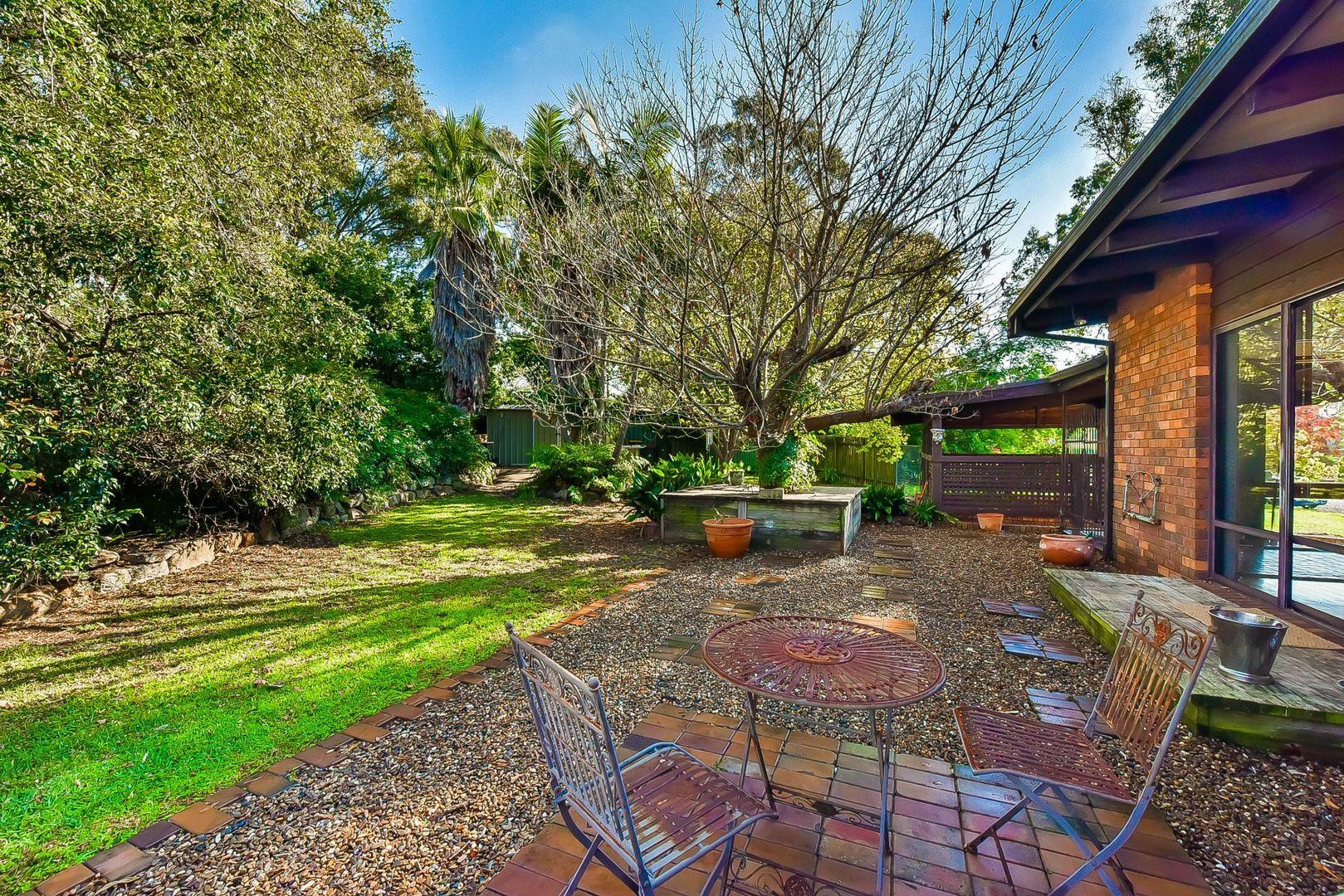 1 Camden Street, Wilton NSW 2571, Image 2