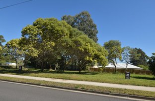 Picture of 270-272 Centre Road, Russell Island QLD 4184