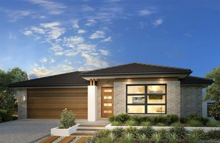 Picture of Lot 1758 JUBILEE ESTATE, Wyndham Vale VIC 3024