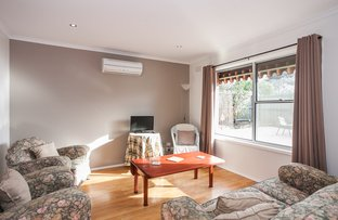 Picture of 1/28 Fairview Street, Belmont VIC 3216