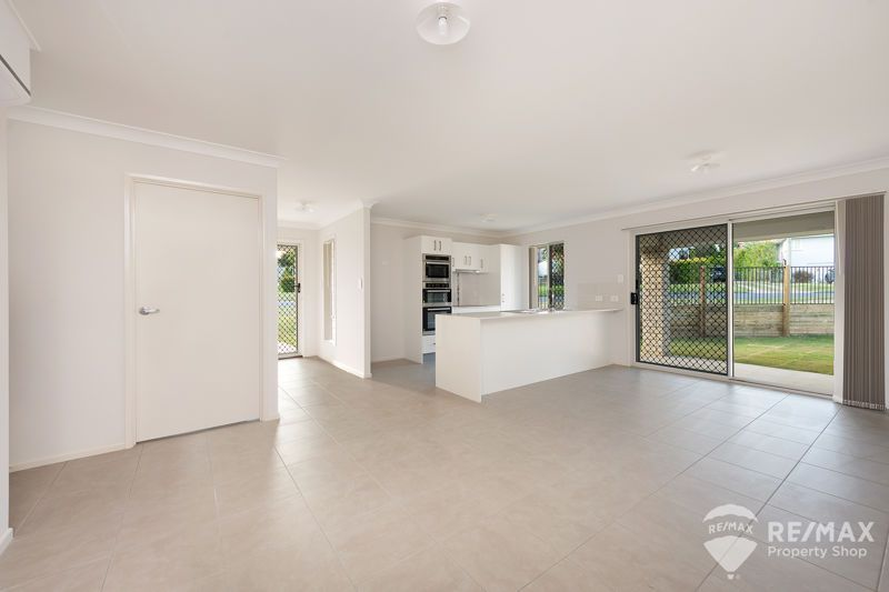 77 High Street, Brighton QLD 4017, Image 1