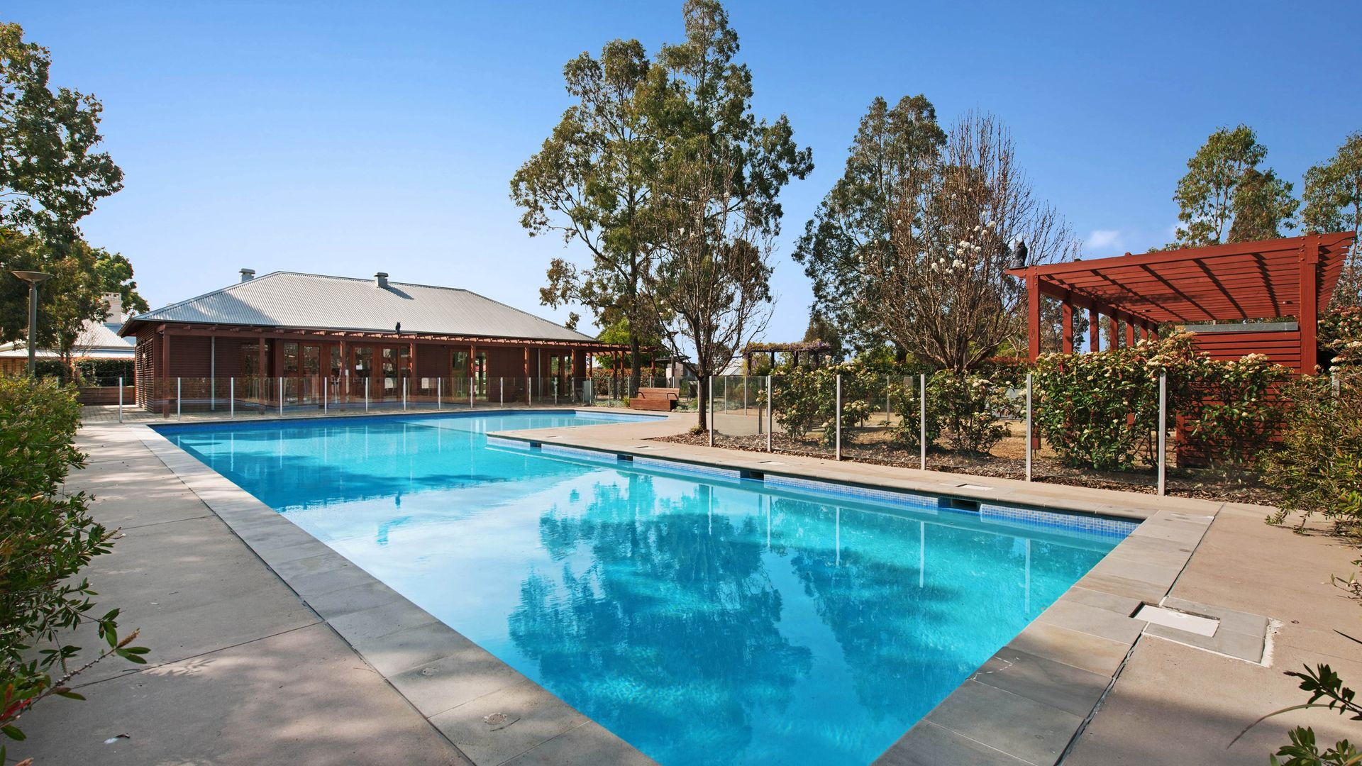 189 Sanctuary Drive, Rouse Hill NSW 2155, Image 4