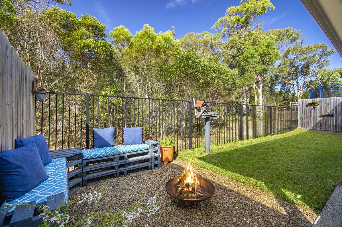 51 Brushbox Way, Peregian Springs QLD 4573, Image 0
