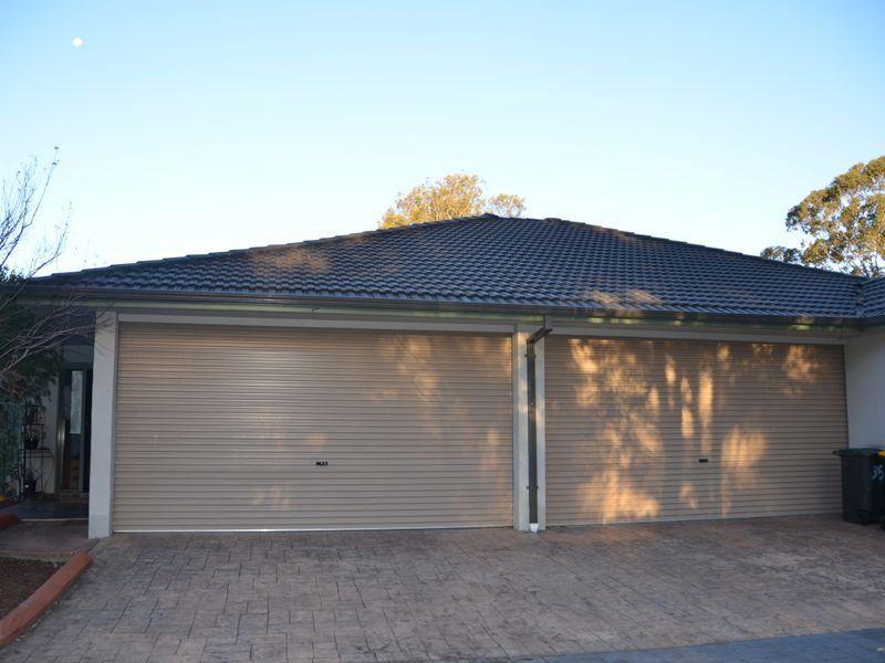 36/153 Toongabbie Road, Toongabbie NSW 2146, Image 0
