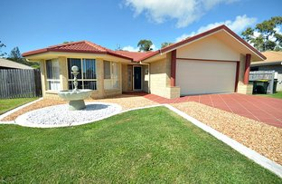 Picture of 12 Jewel Court, Urangan QLD 4655
