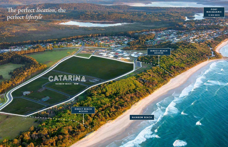 Lake Cathie NSW 2445, Image 2
