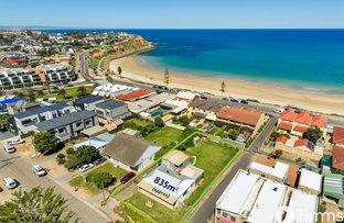 17 Grundy Terrace, Christies Beach SA 5165