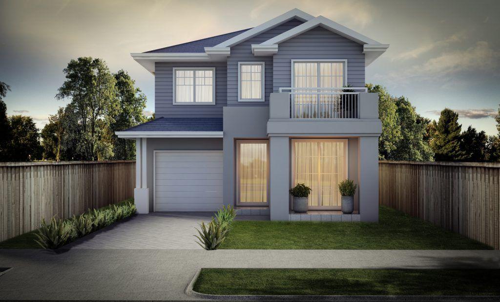 Bardia Ave, Bardia NSW 2565, Image 0