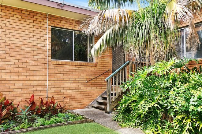 Picture of 5/28 Forresters Beach Road, FORRESTERS BEACH NSW 2260