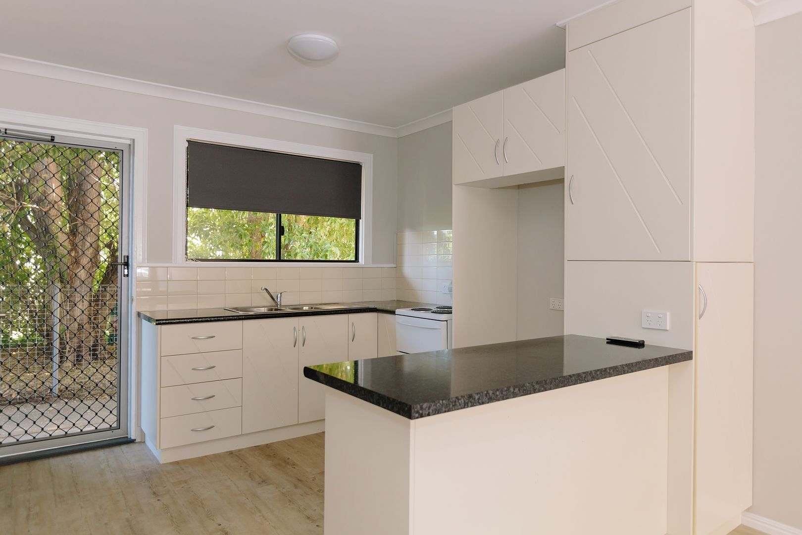 4/21 Brisbane Street, Goondiwindi QLD 4390, Image 0