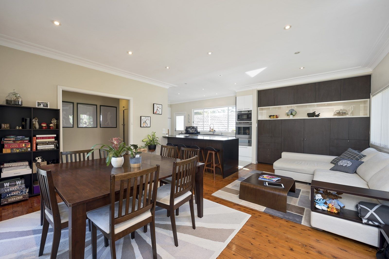 1 Jeanette Street, North Ryde NSW 2113, Image 2
