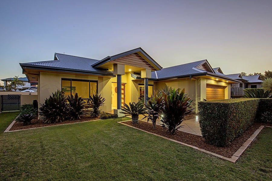 6 Rampage Street, Coomera Waters QLD 4209, Image 1