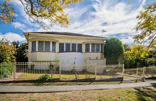 Picture of 75 Wynter Street, Taree NSW 2430