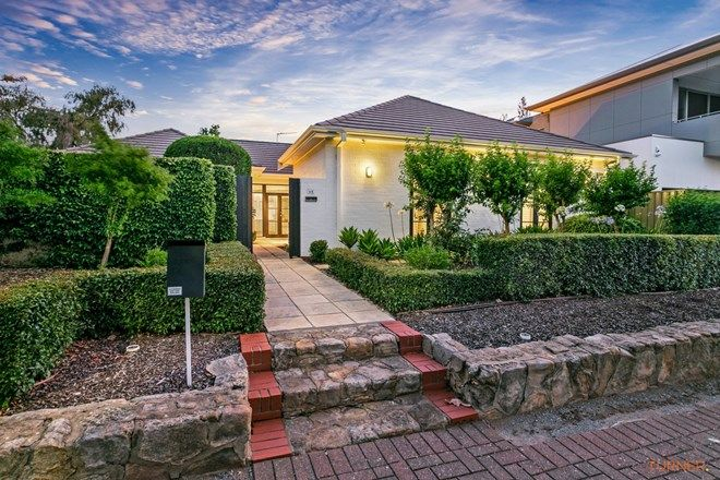 Picture of 48 Highfield Avenue, ST GEORGES SA 5064