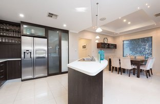 Picture of 9 Massenger Street, Madeley WA 6065