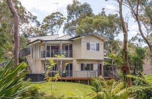 59A Bligh Street, Kirrawee NSW 2232