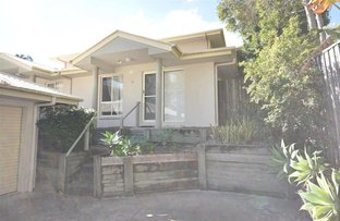 2/1 Wildflower Street, Sunshine Beach QLD 4567