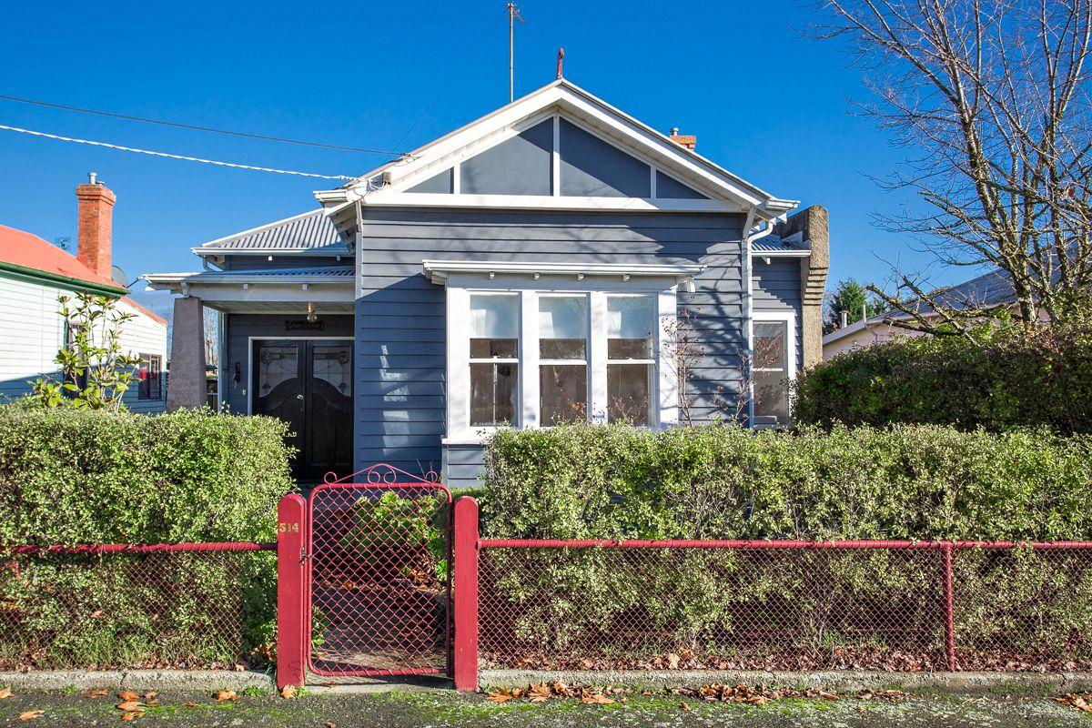 514 Drummond Street South, Redan VIC 3350, Image 0