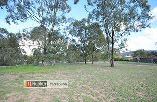 Lot 160/55-61 Hinchcliffe Drive, Kooralbyn QLD 4285