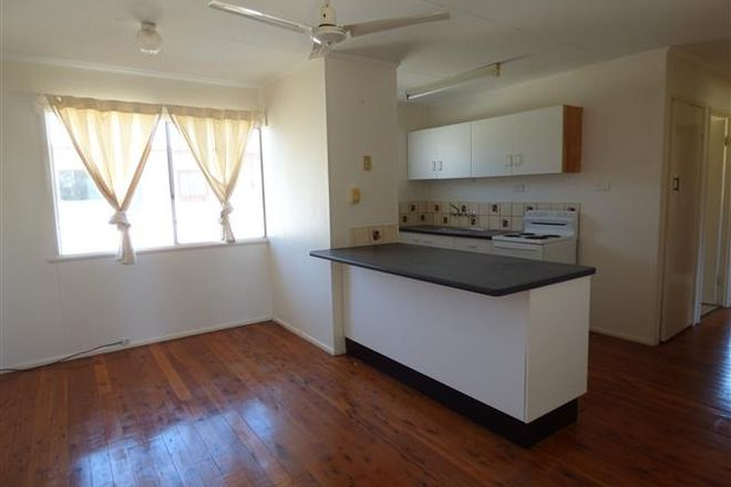 Picture of 3/29 George Street, ROMA QLD 4455
