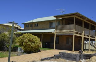 Picture of 9 Karleen Lane, Jurien Bay WA 6516