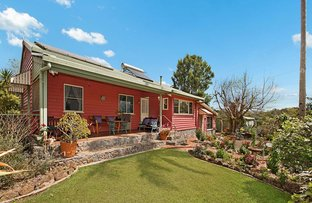 Picture of 484 Reesville Road, Reesville QLD 4552