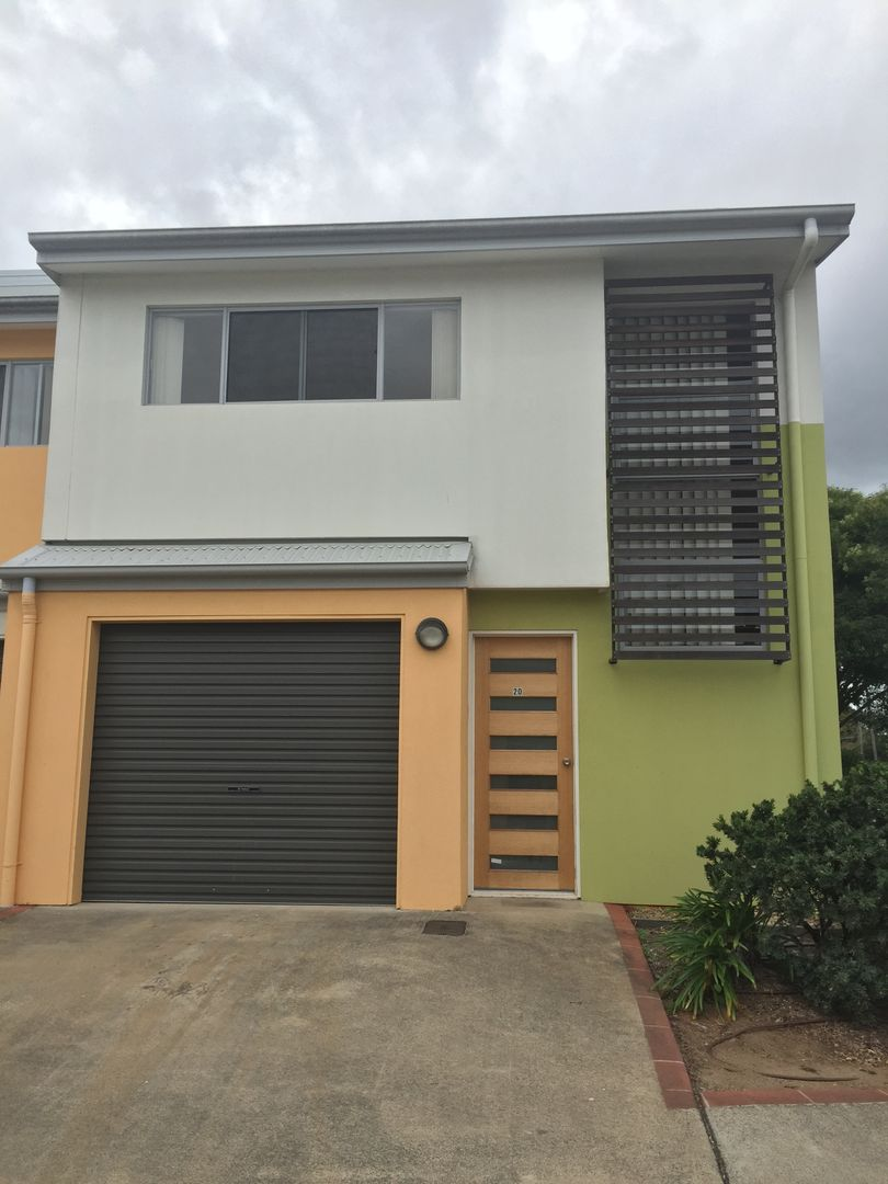 20/105 King Street, Caboolture QLD 4510, Image 0