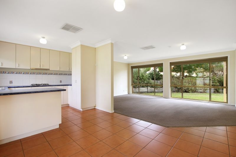 5 Baw Baw Street, Thurgoona NSW 2640, Image 2