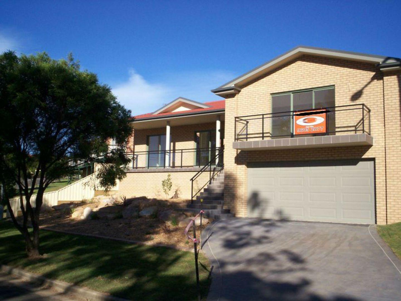 75 Kearns  Avenue, Kearns NSW 2558, Image 0