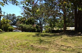 Picture of 10/20 Macwood Road, Smiths Lake NSW 2428