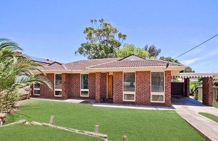 Picture of 7 Heather Drive, Christie Downs SA 5164