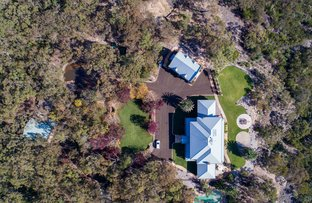 Picture of 116 Bay Road, Berrilee NSW 2159