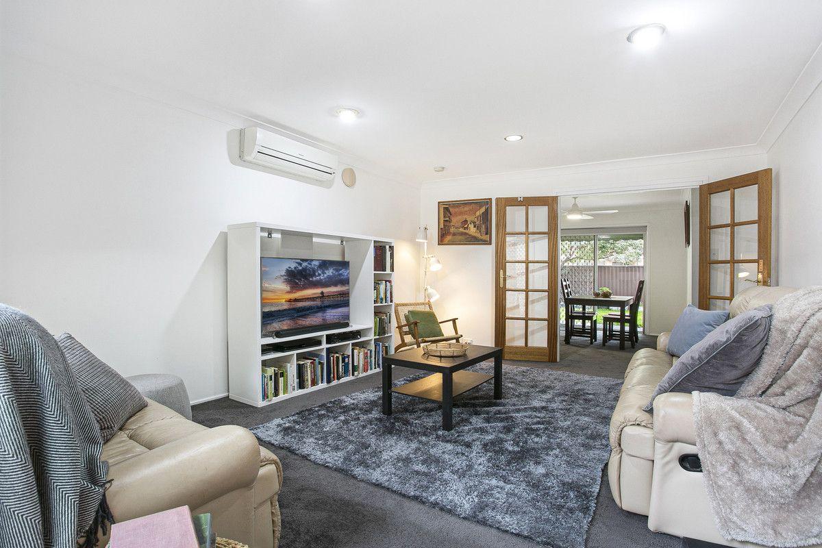 3/20-22 Cumberland Road, Ingleburn NSW 2565, Image 1